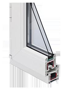 fabrica de ferestre pvc, ferestre metaloplast, geamuri in chisinau